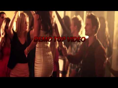 128 Bpm Inna Ft  Daddy Yankee -- More Than Friends  XTD Top Video House DEMO