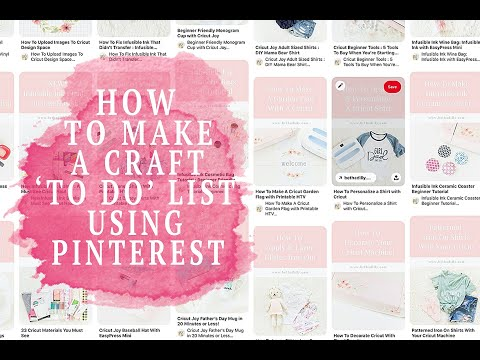 how-to-make-a-craft-'to-do'-list-on-pinterest!