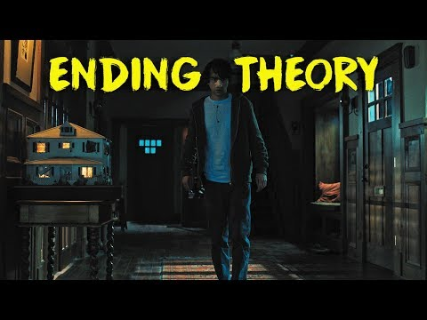 The Hereditary Ending Theory