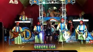 GEDUNG TUA by ITA DK mahdalena MP3