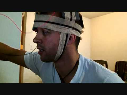 Still Zapping My Brain. DIY tDCS Volume Two. - YouTube