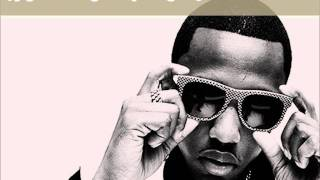 Fabolous-You Be Killin Em Cover