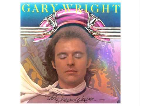 Gary Wright  Let It Out Audiophile Soundmp3