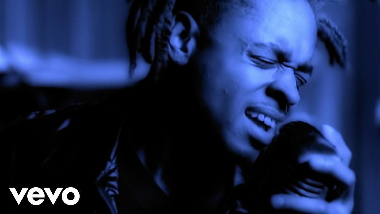 Download Mint Condition - What Kind Of Man Would I Be (Official Video)