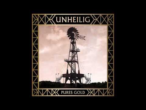 Unheilig - Zeitreise [feat. The Dark Tenor]