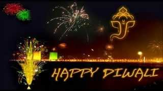 Happy Diwali 2015 wishes, SMS, greetings, Whatsapp status, quotes, Full HD Video