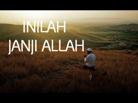 Berita Islami Terbaru
