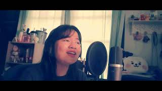 [COVER] Wendy - Two Words (두 글자) Start Up OST