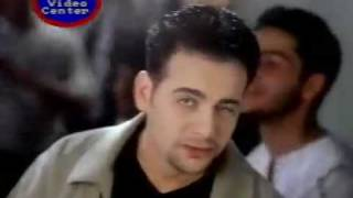 Download Mustafa Amar مصطفى قمر- السود عيونه. MP3 song and Music Video