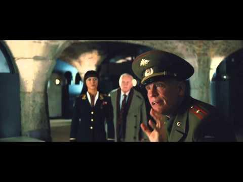 Red 2 - Trailer final en español (HD)