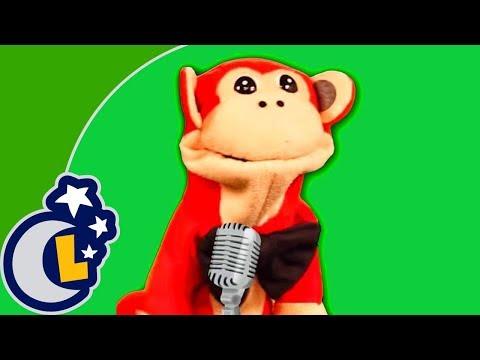 la-canción-de-las-vocales-.-a-e-i-o-u---letra-a-.-show-del-mono-sílabo-.-canciones-infantiles-#