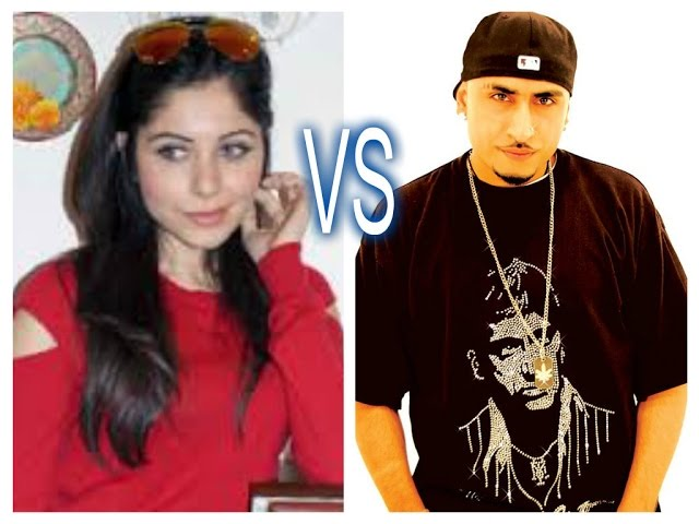 Dr jeus vs kanika kapoor interview Who is the real composer of baby doll song