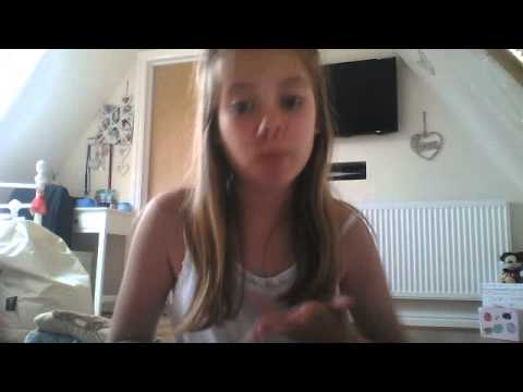 Webcam girls search