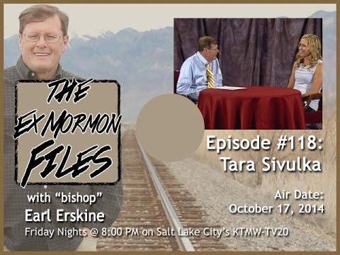 Episode 118: Tara Sivulka