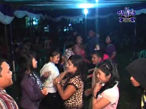 Icha br. Girsang - Gotik (Goyang Itik) Lagu Simalungun Terbaru 2014