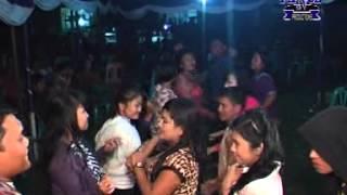 Icha br. Girsang - Gotik (Goyang Itik) Lagu Simalungun Terbaru 2014 Mp3