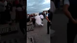 Табасаранские свадьбы в Краснодаре