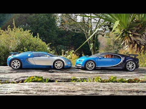 full download bugatti chiron vs bugatti veyron vs aventador vs ferrari 599. Black Bedroom Furniture Sets. Home Design Ideas