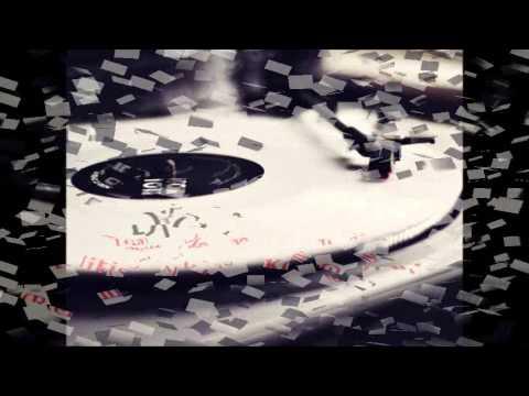 Dj Trickster Τσαλικης-Δεν σου κανω τον αγιο (Remix)