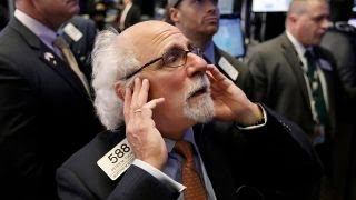 US economy will weaken in 2019: Dennis Gartman