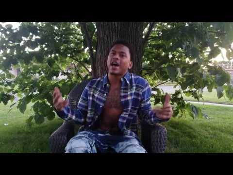 Kendrick Lamar DNA Remix... #KharreFade