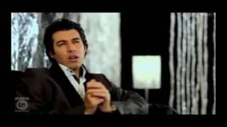 Saeed Modarres - Gerye Nakon (HQ) {Www.IRbax.Com}