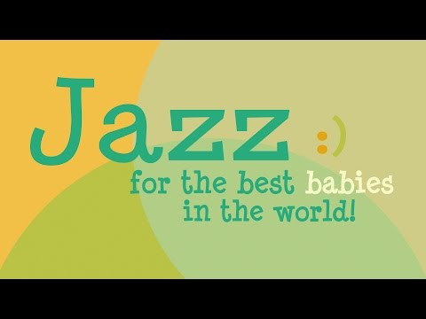Peter White - Perfect Moment♫♫♫♫♫ Smooth JAZZ Hope you enjoy the scenery and smooth jazz. 1) Lady - Marc Antoine 2) Make It With You - Tom Braxton