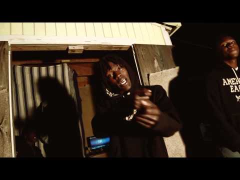 A1 Rayy Ft  RG One Day Official Video HD