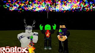 ON EXPLOSER OF ARTIFICE FIRES IN ROBLOX