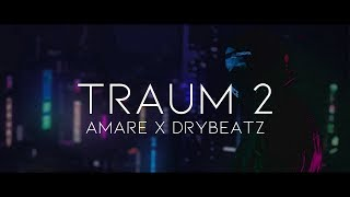 "RAF CAMORA TYPE BEAT - ""TRAUM 2"" 