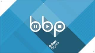 Qulinez - Pegasus (Original Mix)