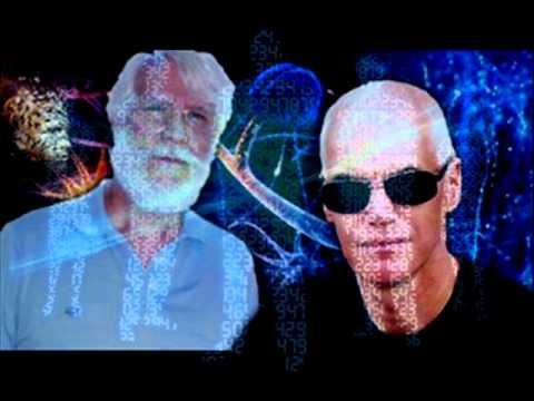 Tom Campbell & Anthony Peake - Consciousness Creates Reality