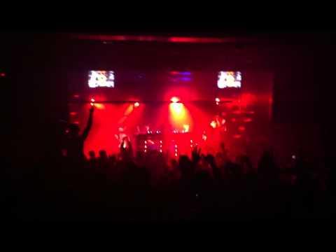 VA Godskitchen Pure Trance Anthems 2011 [tfile.ru]