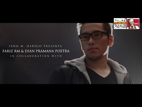 Sammy Simorangkir - Kau Seputih Melati (Official Audio)