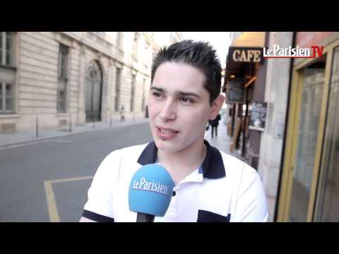 Xavier Vainqueur De Top Chef Une Joie Monumentale