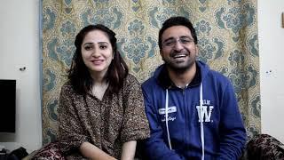 Pakistani React to Simmba | Official Trailer | Ranveer Singh, Sara Ali Khan, Sonu Sood | Rohit Shety