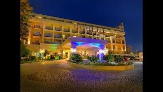 Crystal Deluxe Resort & Spa Hotel 5* ab CHF 649.- /Türkei-Antalya von Easy-Reisen.ch