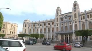 Los interventores de España piden que se garantice la independencia de los funcionarios