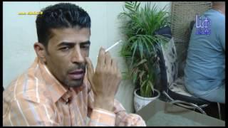 برنامج ضغطك صعد ح15 قناة هنا بغداد