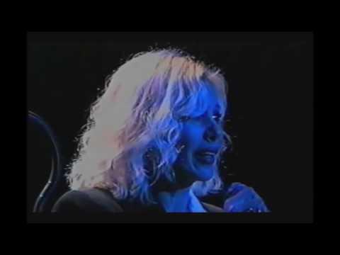 Ivana Spagna - 105 Night Express live 1996