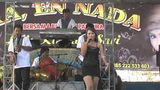Tina Kristina  Gentayangan