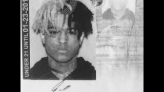 XXXTentacion Gets Released from Jail after Taking Plea in Robbery & Assault Case. He