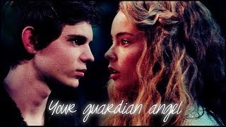 Peter & Wendy | Your Guardian Angel