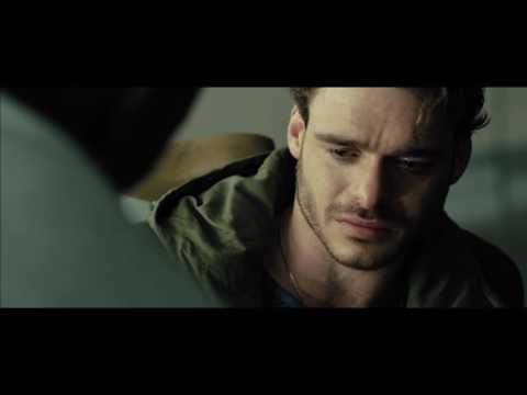 The Take - Interrogation - Own it Now on Digital HD & 2/7 on Blu-ray/DVD