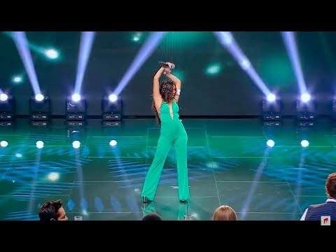 Premieră la X Factor! Ea este concurenta care i-a
