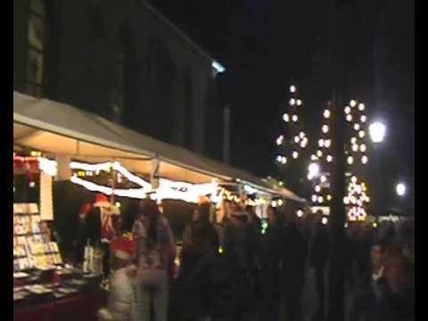 KerstfestijnNH2011ffshowvid.encoder.avi
