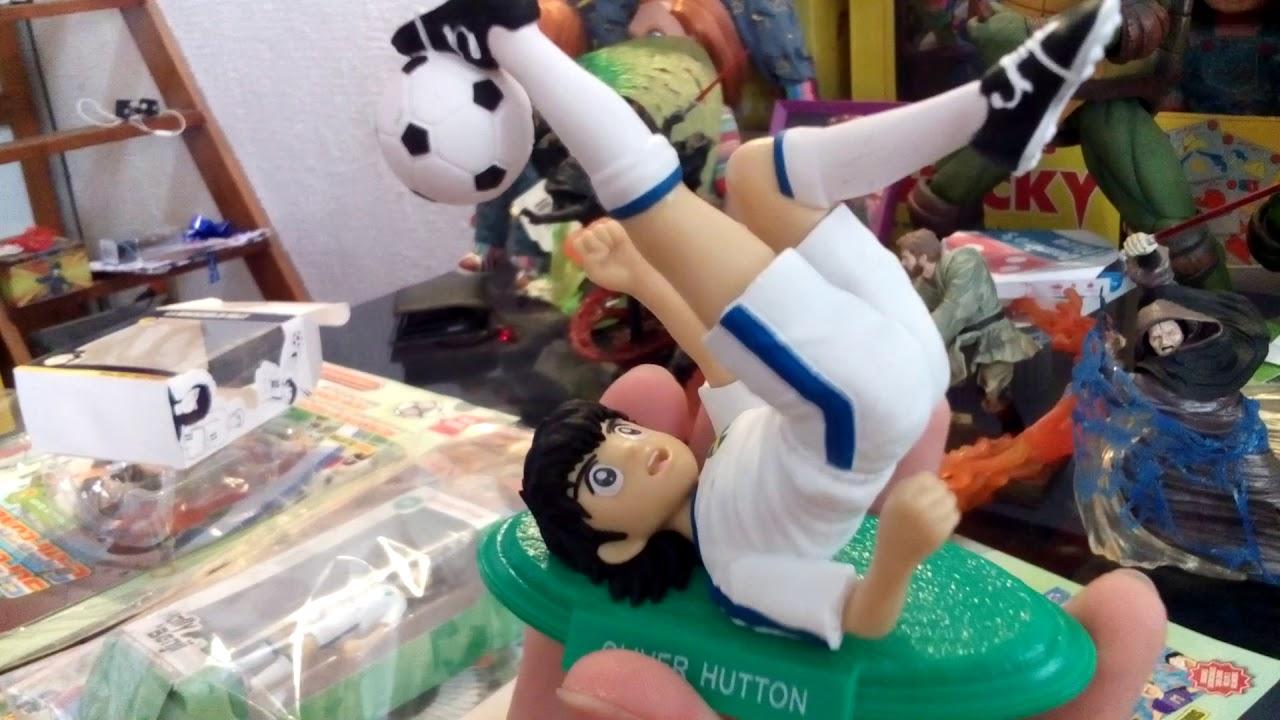 Atom Figuras Toys Super By Wong Coleccionablesoliver CampeonesPanini 8wZNn0OkXP