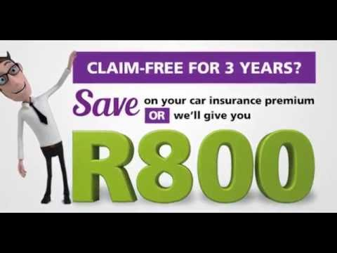 Enjoy Quality Car Insurance Coverage.