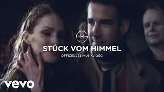 Herbert Grönemeyer - Lied 1 - Stück Vom Himmel