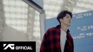 iKON - AIRPLANE M/V